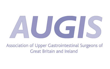 Association of Upper Gastrointestinal Surgeons of Great Britain and Ireland
